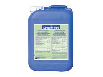 Kohrsolin® extra Flächendesinfektion 1x5 Liter