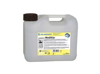 Neodisher® Mediklar Klarspüler flüssig 1x5 Liter