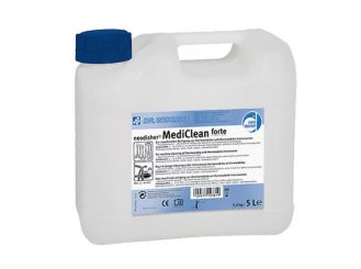 Neodisher® MediClean forte instrument cleaning agent 1x5 l
