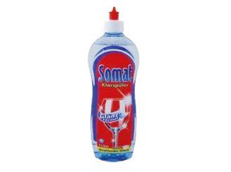 Somat Klarspüler SM10 1x750 ml