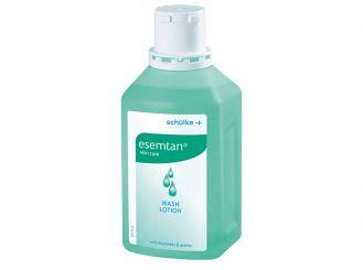 Esemtan® Waschlotion 1x500 ml