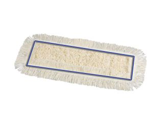 Vermop Sprint-Mop Basic 40 cm 1x1 Stück