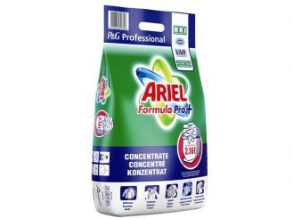 Ariel Formula Pro+ 1x13 kg