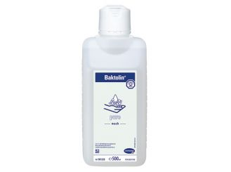 Baktolin® pure 1x500 ml