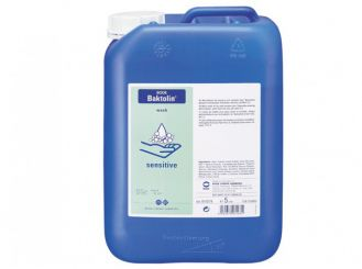Baktolin® sensitive 1x5 l