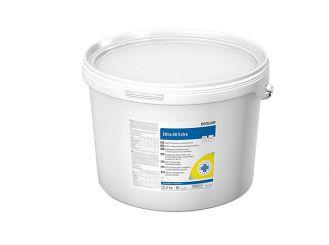 ELTRA 40 Extra Desinfektionswaschmittel 1x8300 g