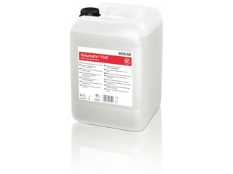 Sekumatic® FNZ 1x5 Liter