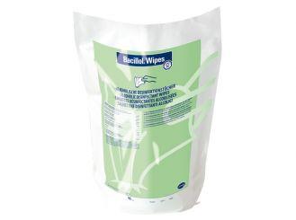 Bacillol® Wipes 1x90 Tücher
