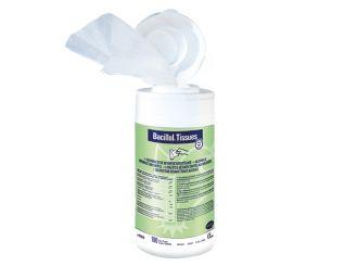 Desinfektionstücher Bacillol® Tissues 1x100 Stück