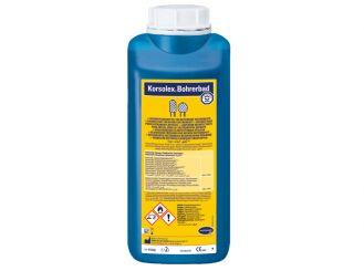Korsolex® Bohrerbad 1x2 Liter