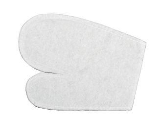 Noba® Waschhandschuh handform 1x50 Stück