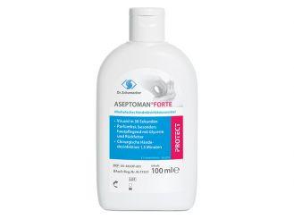Aseptoman® Forte 1x100 ml
