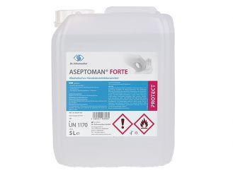 Aseptoman® Forte 1x5 Liter