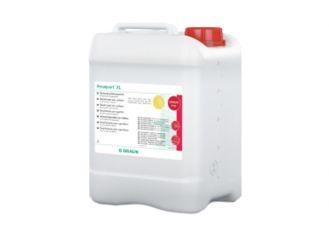 Hexaquart® XL Flächendesinfektion Desinfektion 1x5 Liter