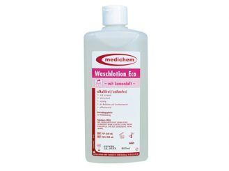 medichem Waschlotion Eco 1x500 ml