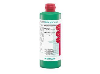 Meliseptol® acute, Dosierflasche 1x250 ml