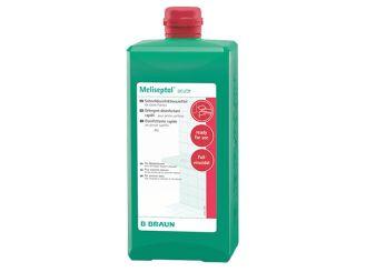 Meliseptol® acute, Dosierflasche, 1x1 Liter