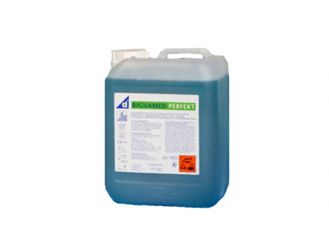BIGUAMED® PERFEKT N, Flächendesinfektion / -reinigung, 1x5 Liter