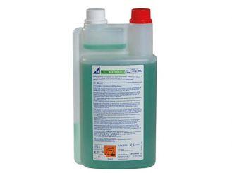 Desomedan ID Instrumentendesinfektion, 1x1 Liter