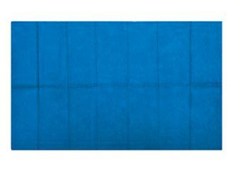 Abdecktuch einzeln steril verpackt 45 x 75 cm 1x125 Stück