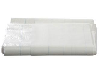 Unisan Econ.Schutzunterlage75x90cm 1x200