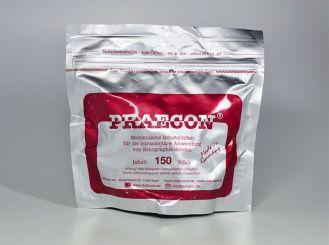 Praecon 28 medizinische Schutzhüllen 1x150 Stück