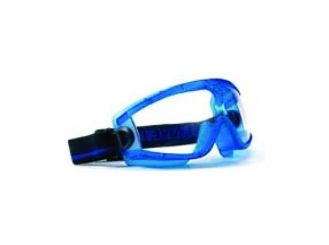 Vision-Cryo safety glasses 1x1 items