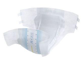 TENA Slip maxi Gr. M, 1x24 items