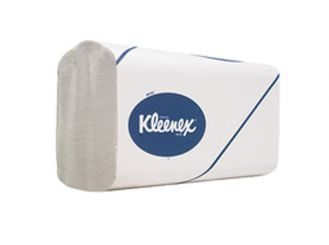 KLEENEX® Ultra Falthandtücher 3-lagig 15x96 items
