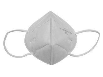 Atemschutzmaske N95/FFP2 1x1 Stück