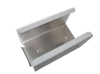 Halterung für Mundschutz 182 x 103 x 96 mm 1x1 Stück
