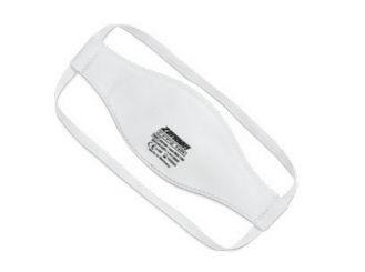 FFP2-Atemschutzmaske Zender® 1x500 Stück