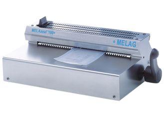 MELAseal® 100+ 1x1 Stück