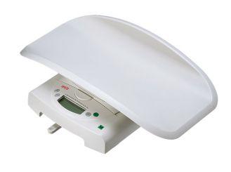 Elektronische Säuglingswaage seca 384 1x1 Stück