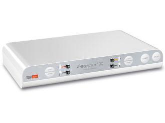boso ABI - system 100, mit PWV 1x1 Set