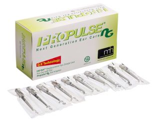Propulse QrX Einmaldüsen 1x100 items