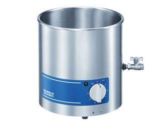 Sonorex Super RK 106 Utraschall - Reinigungsgerät 5,6 Liter 1x1 Stück