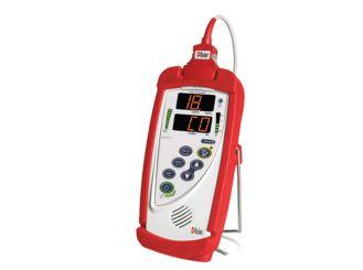 Rad-57 SpO2/CO-Oximeter Basisgerät 1x1 Stück