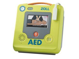 ZOLL AED 3 BLS 1x1 Stück