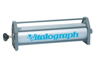 Vitalograph® Kalibrationspumpe 3 Liter für Spirometer 1x1 items