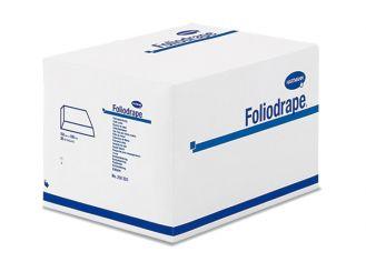Foliodrape® Instrumententischbezug, 80x145cm 1x20 Stück