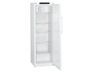 Liebherr Medikamentenkühlschrank MKv3910 1x1 Stück