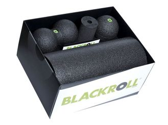 Blackroll Blackbox SET 1x1 Set