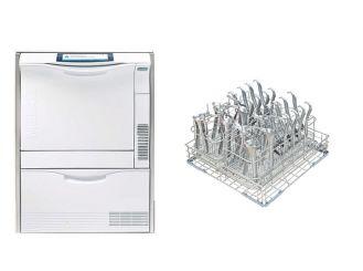MELAtherm 10 Evolution Gynäkologie-Paket 1x1 Set