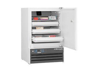 Medikamenten-Kühlschrank MED-100 95 Liter 1x1 Stück