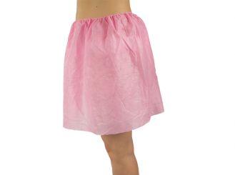 Einweg-Röcke Disponica MED pink 1x20 items