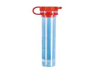 KABE Probenröhre EDTA 40 A , 2,0 ml, 1x100 Stück