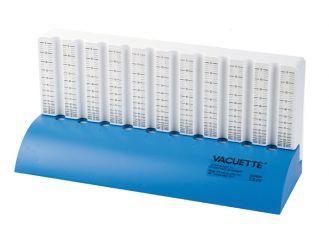 VACUETTE® BSG-Ständer, 1x1 items