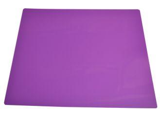 CEA Docuscreen SO 90, 35 x 35 cm, 1x100 items