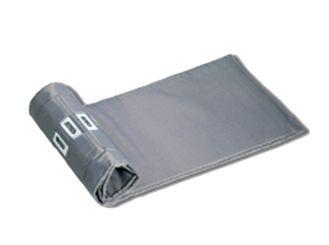 Klettenmanschette Riester XL 2-Schlauch 1x1 Stück